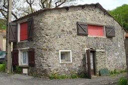 Lejlighed Au petit hameau