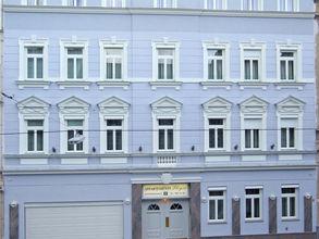 Appartement Wenen huren 4 personen