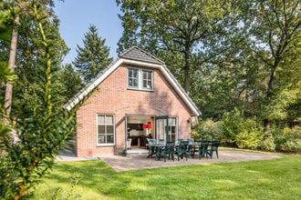 Vakantiehuis Hooghalen EUR-NL-9414-12