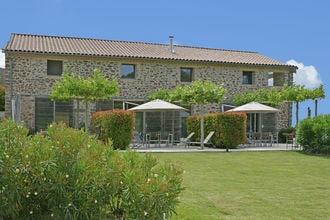 Vakantiehuizen Rieux-Minervois EUR-FR-11160-01