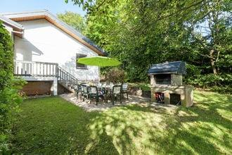 Vakantiehuizen Malmedy EUR-BE-0271-01