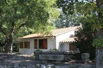 Vakantiehuis Bédarieux Languedoc Roussillon Frankrijk EUR-FR-34600-09