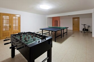 Villa Jerima