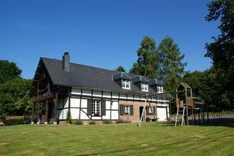 Vakantiehuizen Malmedy EUR-BE-0895-01