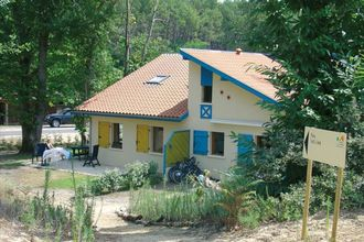 Village Océlandes