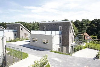 Villa Arcen EUR-NL-5944-39