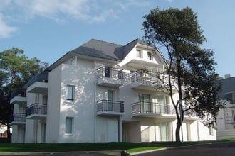 Vakantiehuizen Loire Atlantique EUR-FR-02732-01