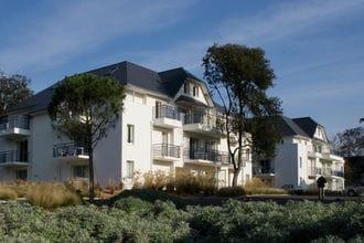 Vakantiehuizen Loire Atlantique EUR-FR-02749-01