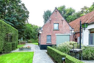 Vakantiehuizen Brugge EUR-BE-1139-01