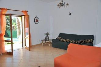 Villa Patricio