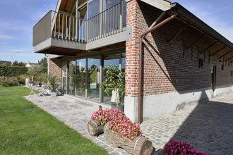 Vakantiehuizen Kortrijk EUR-BE-1151-01