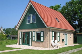 Vakantiehuizen Schouwen Duiveland EUR-NL-2735-01