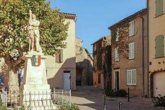 Villa Sud