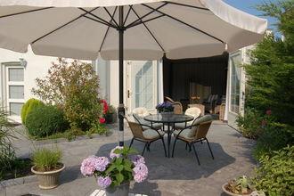 Vakantiehuizen Katwijk EUR-NL-3699-01