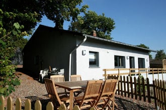 Vakantiehuizen Malmedy EUR-BE-4960-182
