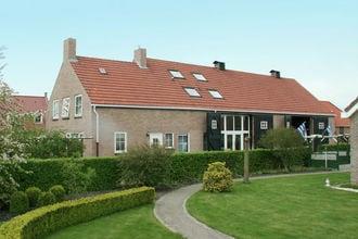 Vakantiehuizen Vlissingen EUR-NL-5073-01