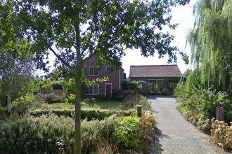 Vakantiehuizen Borsele EUR-NL-5146-01