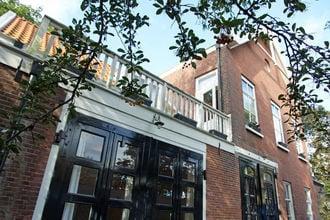 Vakantiehuizen Den Haag EUR-NL-5299-01