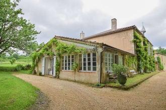 Vakantiehuizen Lot Et Garonne EUR-FR-47170-10