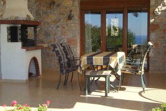 Villa Kiriako