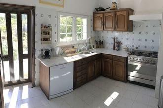 Casa Por do Sol