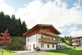 Saalbachkogel