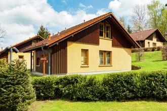 Vakantiehuizen Schirgiswalde EUR-DE-02681-04