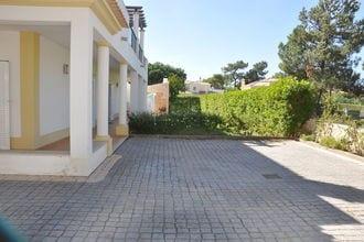 Casa Netuno V3