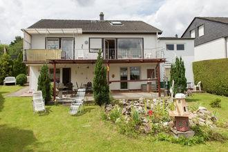 Haus Fritzen