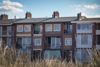 Vakantiehuizen Katwijk EUR-NL-6087-01