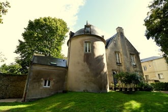 Vakantiehuizen Calvados EUR-FR-14400-22