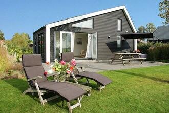 Vakantiehuizen Goes EUR-NL-6155-01