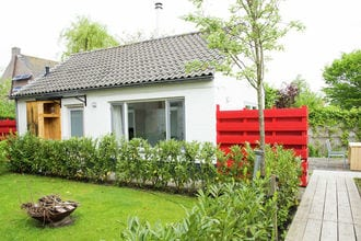 Vakantiehuizen Sluis EUR-NL-6264-01