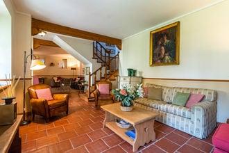 Villa Vezzo