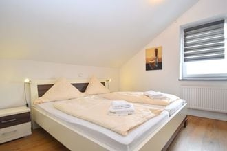 Appartement Willingen