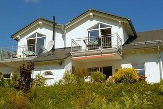 Vakantiehuizen Willingen EUR-DE-34508-100