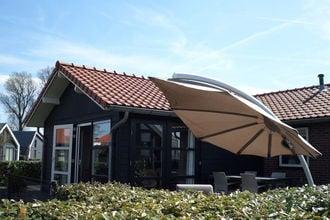 Vakantiehuizen Goes EUR-NL-6457-01