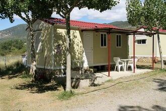 Vakantiehuizen Aragon EUR-ES-22482-07