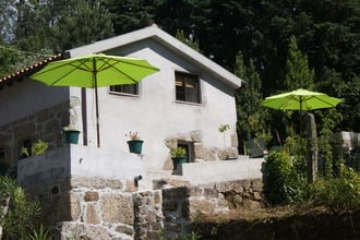 Casa Agave