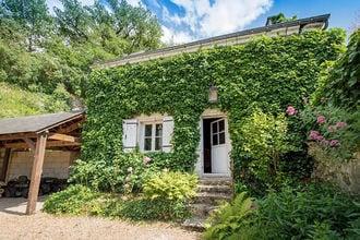 Vakantiehuizen Maine Et Loire EUR-FR-05885-01