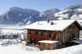 Waidachhaus