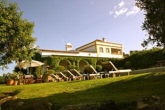 Quinta Quigima