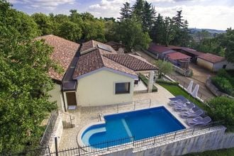 Villa Bellavista Poletti