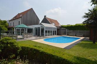 Vakantiehuizen Aalst EUR-BE-9620-03