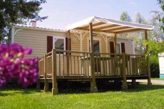 Vakantiehuizen Rhône EUR-FR-69480-05