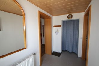 Apartment Sörg