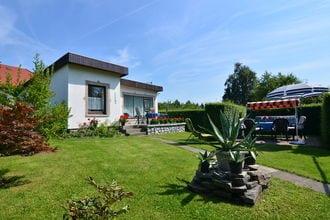 Vakantiehuizen Elbingerode EUR-DE-38875-17