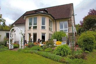Vakantiehuizen Horn-Bad Meinberg (Bellenberg) EUR-DE-32805-06