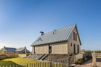 Villa Tholen EUR-NL-4691-06
