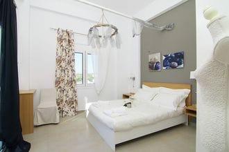 Villa Mikhail L2